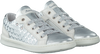 Witte BANA&CO Sneakers 45055  - small