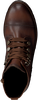 Cognac GABOR Veterboots 801  - small