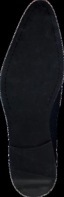 Zwarte OMODA Nette schoenen 6812  - large