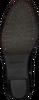 Zwarte SHABBIES Enkellaarsjes 182020093 - small