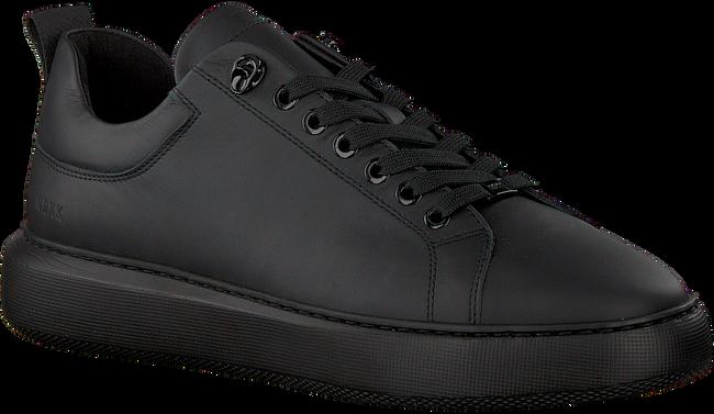 Zwarte NUBIKK Sneakers SCOTT MARLOW  - large