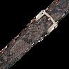 Bruine FLORIS VAN BOMMEL Riem 75200  - small