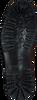 Cognac OMODA Chelsea boots 80076  - small