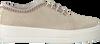Beige ROBERTO D'ANGELO Sneakers YORK  - small