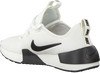 Witte NIKE Sneakers ASHIN MODERN WMNS - small
