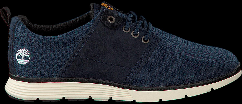 Timberland Bleu Chaussures Oxford Killington PiHLOo6dC