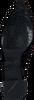 Zwarte LODI Sandalen CESAR-GORI  - small