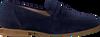 Blauwe GABOR Loafers 444 uk37bkkL