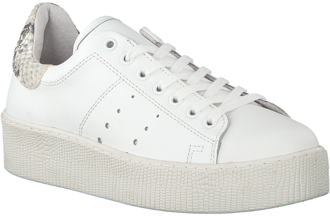Witte TANGO Sneakers CHANTAL  - large