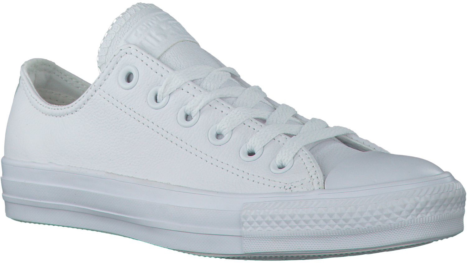 ce053aa4680 Witte CONVERSE Sneakers CT OX. CONVERSE. Previous