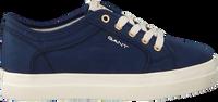 Blauwe GANT Sneakers AURORA 18538434 - medium