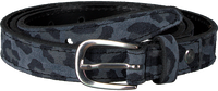Blauwe VIA VAI Riem 5101093 - medium