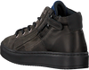 Grijze HIP Sneakers H1587 - small