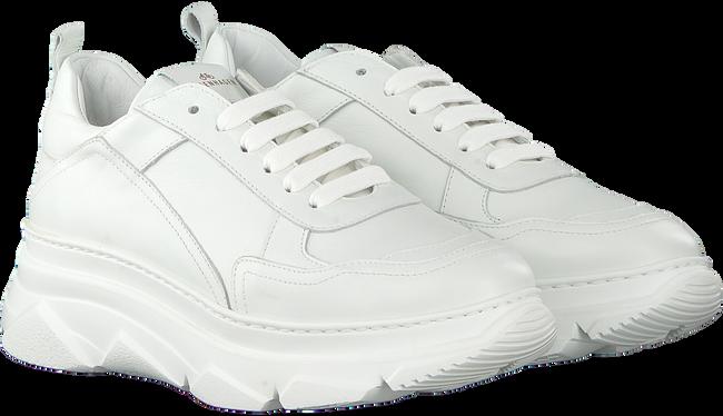 Witte COPENHAGEN STUDIOS Sneakers CPH40  - large