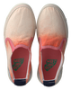 Roze SATORISAN Slip-on sneakers  151045  - small