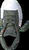 Groene CONVERSE Sneakers CTAS STREET MID KIDS - small