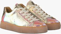 Gouden JOCHIE & FREAKS Sneakers 19510  - medium