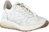 Witte VIA VAI Sneakers SWAMI TUNE - small