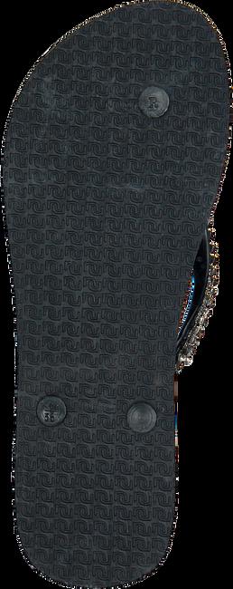 Zwarte UZURII Slippers CLASSIC - large