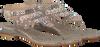 Roze LAZAMANI Sandalen 85.031  - small