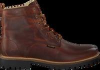 Cognac PME Veterboots BOOT SL  - medium