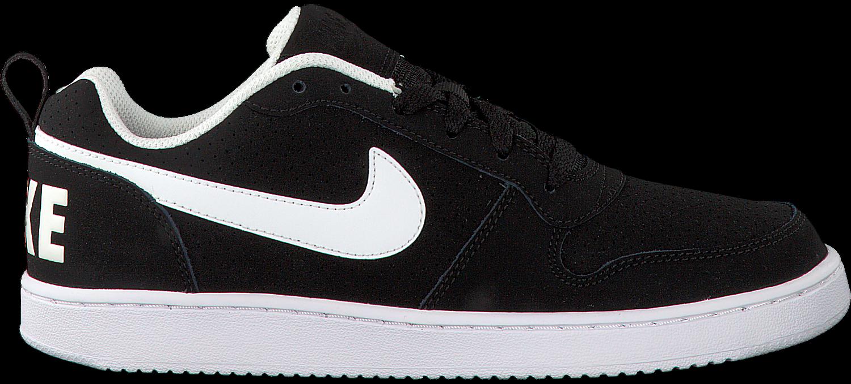 b3ec5d978804 Nike Court Borough High Tops Mens