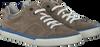 Taupe FLORIS VAN BOMMEL Sneakers 14422 - small