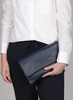 PETER KAISER CLUTCH LIEKE - small