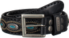 SENDRA RIEM 7612 - small