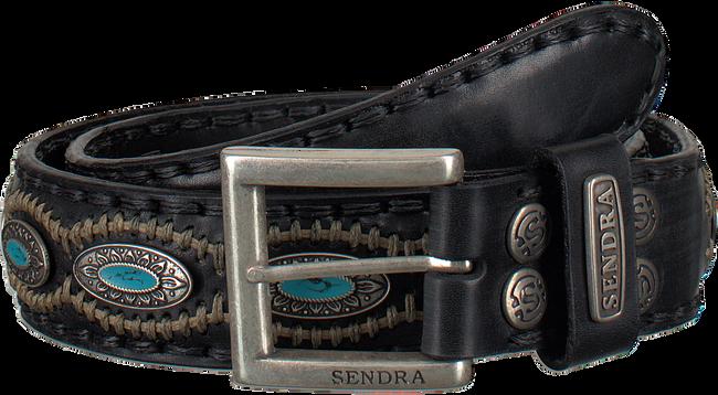 SENDRA RIEM 7612 - large