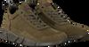 Groene RED-RAG Sneakers 15549 - small