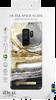 Gouden IDEAL OF SWEDEN Telefoonhoesje FASHION CASE GALAXY S9 PLUS - small