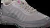 Grijze NIKE Sneakers AIR MAX INVIGOR/PRINT (PS)  - small
