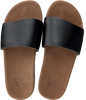 Zwarte MARUTI Slippers BERLIN  - small