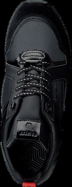 Zwarte CRUYFF CLASSICS Sneakers LUSSO  - large