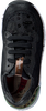 Zwarte SHOESME Sneakers ST9W033  - small
