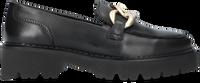 Zwarte TANGO Loafers BEE BOLD 4