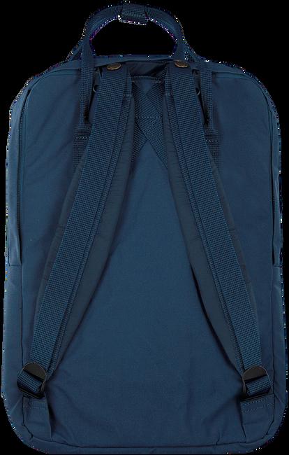 Blauwe FJALLRAVEN Rugtas 27172 - large