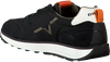 Zwarte DIESEL Sneakers CORTT  - small