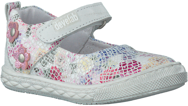 DEVELAB BALLERINA'S 42184 - large