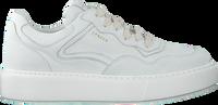 Witte COPENHAGEN STUDIOS Lage sneakers CPH408  - medium