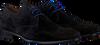 Blauwe FLORIS VAN BOMMEL Nette Schoenen 18075 - small