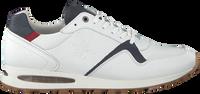 Witte NZA NEW ZEALAND AUCKLAND Sneakers LAUREL - medium