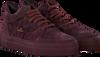 Rode COPENHAGEN STUDIOS Sneakers CPH36M  - small