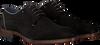 Zwarte OMODA Nette schoenen 735-S - small