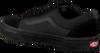 Zwarte VANS Sneakers UA OLD SKOOL PRO xh7LVIZt