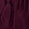Rode ABOUT ACCESSORIES Handschoenen 4.37.100 - small