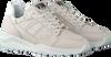 Grijze VERTON Lage sneakers J5337-OMD - small