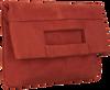 Rode UNISA Clutch ZKAY  - small