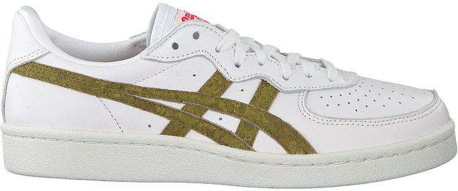 Witte ONITSUKA TIGER Sneakers GSM - large